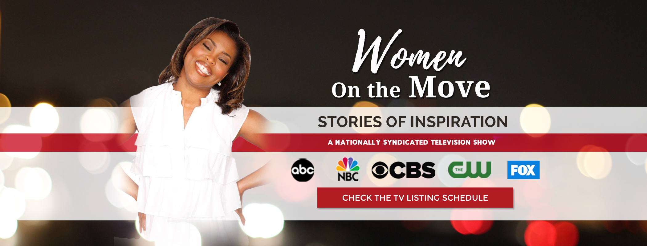 women-on-the-move-tv