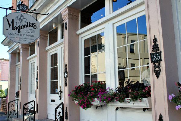 magnolias-restaurant-charleston-sc