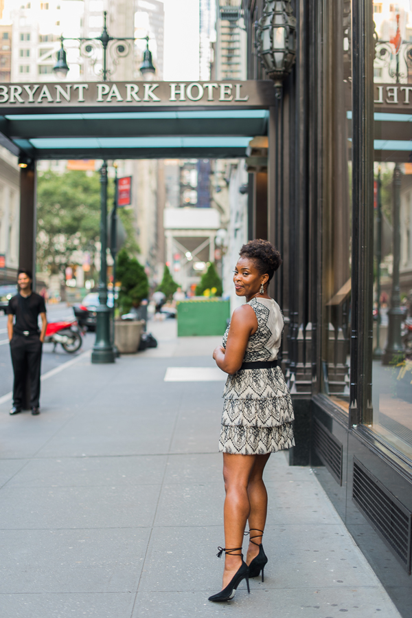 monique-manigault-inspired-by-new-york-city