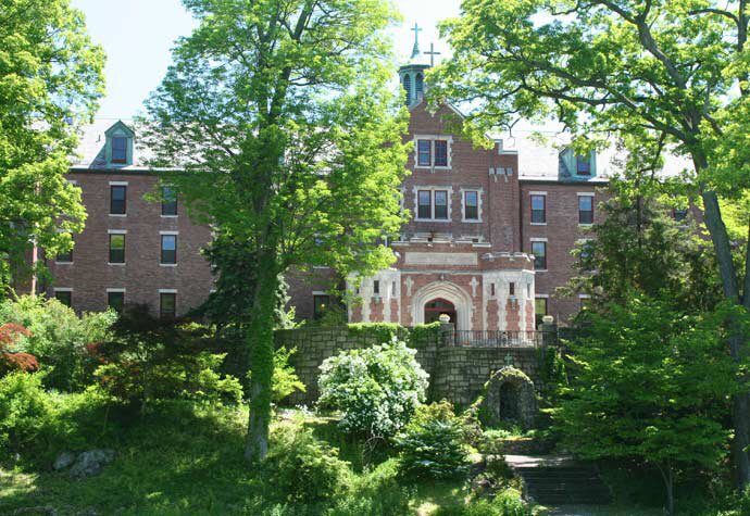 garrison-institute