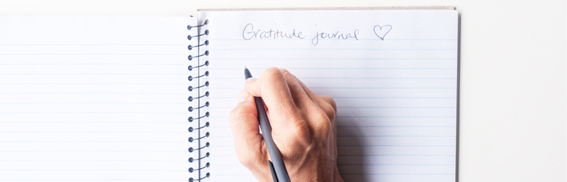gratitude-list