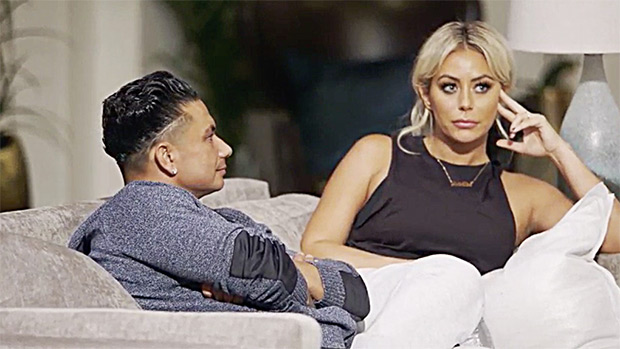 pauly-d-aubrey-o-day-marriage-boot-camp-