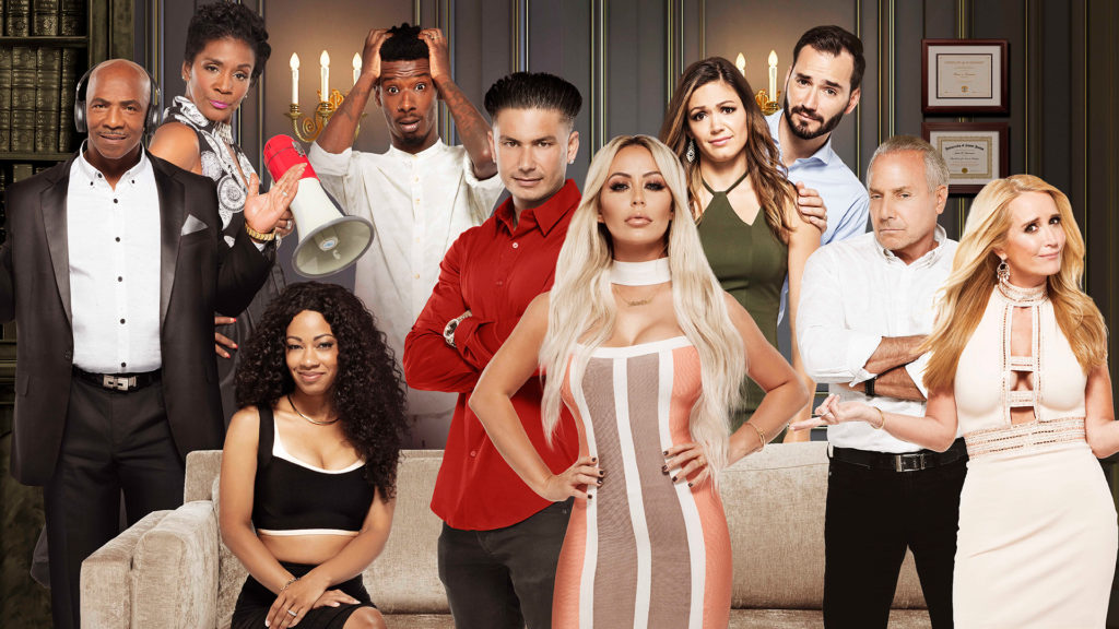 marriage-boot-camp-reality-stars