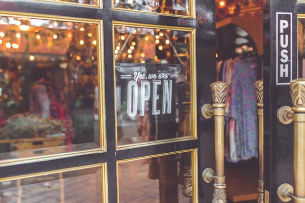 retail-businesses