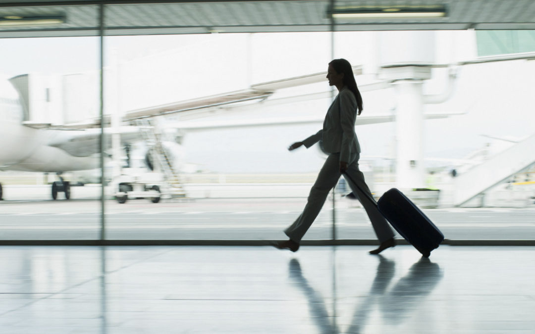 traveling-airport