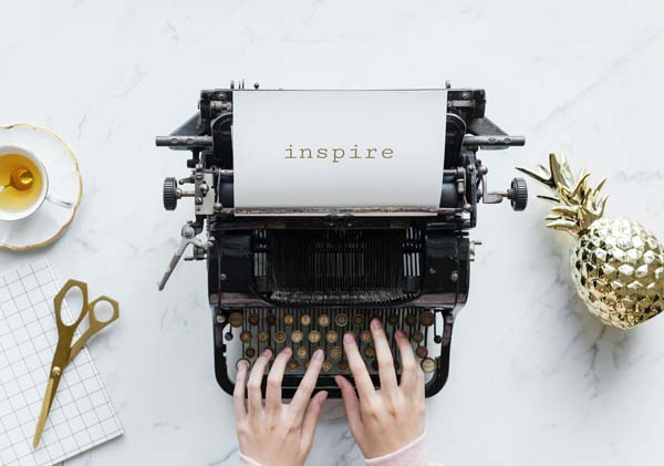 inspire-with-words
