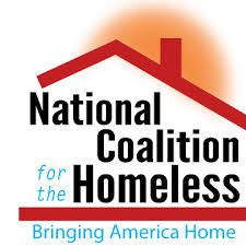 national-coalition-for-the-homeless