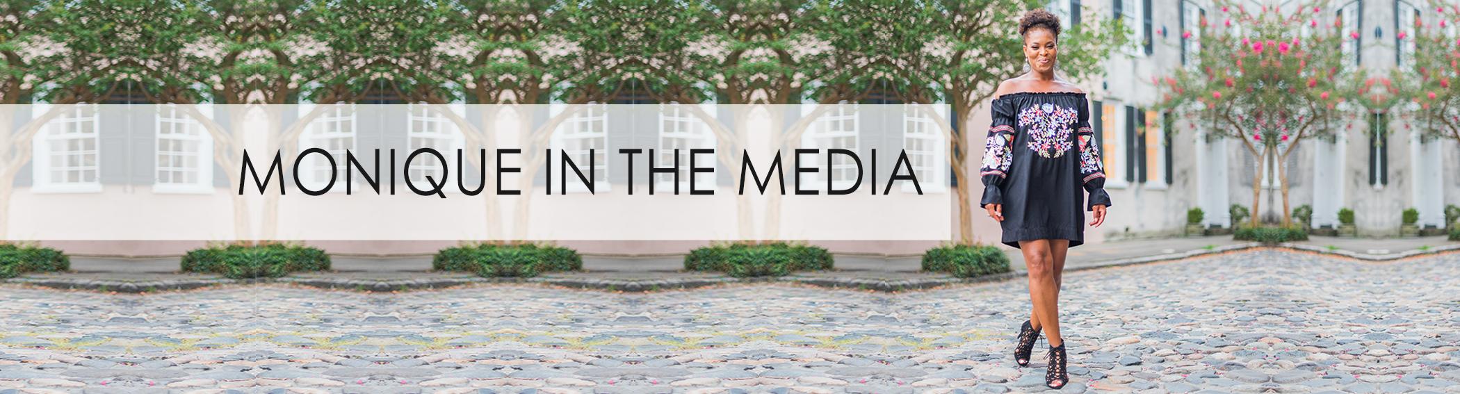 monique-in-the-media